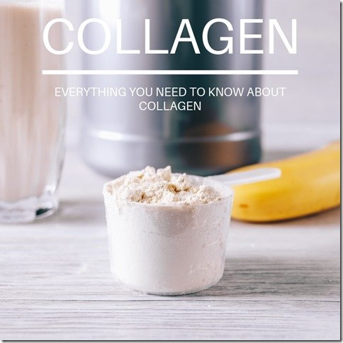 Collagen tips for runners (800x800)