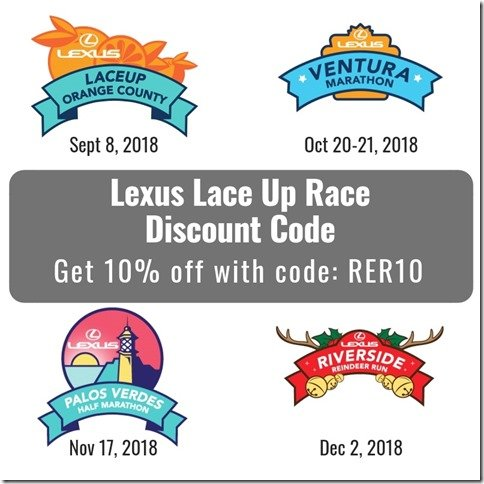Lexus Lace Up Half Marathon Discounts (800x800)