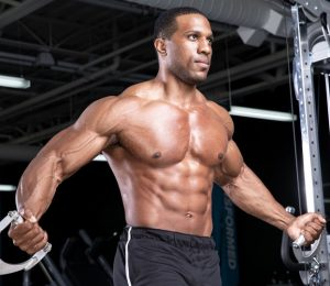 5 Tips to Get Your Best Chest