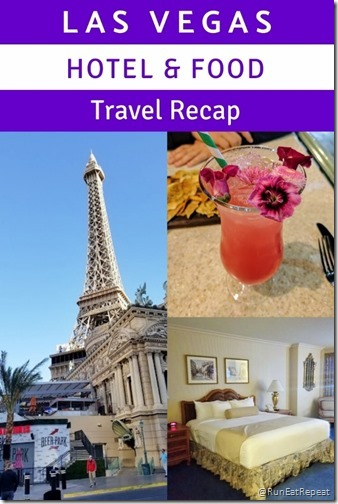 Las Vegas Paris Hotel Food Travel Tips and Resumes (534x800)