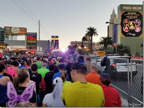 Rock and roll half marathon that I ate before running (769x577)