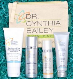 """Look younger with this anti-aging kit. """"Width ="""" 160 """"height ="""" 173 """"srcset ="""" https://healthmtips.com/wp-content/uploads/sites/8/2018/11/1543236170_336_Get-skin-care-kits-for-the-whole-family-selling-here-today.jpg 240w, https://www.drbaileyskincare .com / info / wp-content / uploads / Anti-Aging-Kit-138x150.jpg 138w, https://www.drbaileyskincare.com/info/wp-content/uploads/Anti -Aging-Kit.jpg 409w """"sizes = """"(max-width: 160px) 100vw, 160px"""