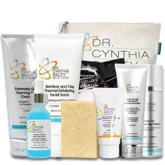 "Have a healthier skin with this rosacea kit from a dermatologist! ""Width ="" 240 ""height ="" 240 ""srcset ="" https://healthmtips.com/wp-content/uploads/sites/8/2018/11/1543411366_308_Does-Rosacea-Help-Coffee-Learn-from-a-dermatologist-here.jpg 240w, https://www.drbaileyskincare.com /info/wp-content/uploads/Rosacea-Kit-150x150.jpg 150w, https://www.drbaileyskincare.com/info/wp-content/uploads/Rosacea-Kit -24x24.jpg 24w, https: // www .drbaileyskincare.com / info / wp-content / uploads / Rosacea-Kit-48x48.jpg 48w, https://www.drbaileyskincare.com/info/wp-content/uploads /Rosacea-Kit-96x96.jpg 96w, https : //www.drbaileyskincare.com/info/wp-content/uploads/Rosacea-Kit.jpg 600w ""sizes ="" (max-width: 240px) 100vw, 240px"