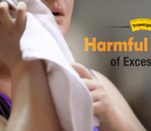 6 Harmful side effects work too much and how you should fix it