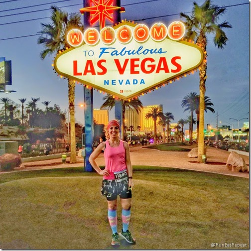 Las Vegas Half Marathon Search Results Blog (626x626)