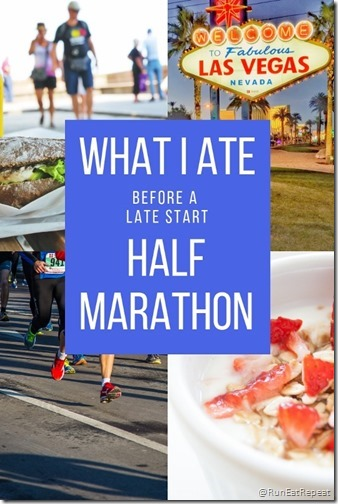 What I ate before the half marathon at the end of the day (534x800)
