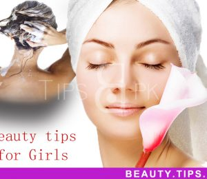 Beauty and skin care cheats, healthy and effective