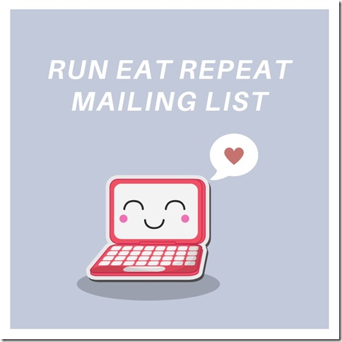 Launch Eat Repeat Mail List Launching an Email and Social Network Poll (800x800)