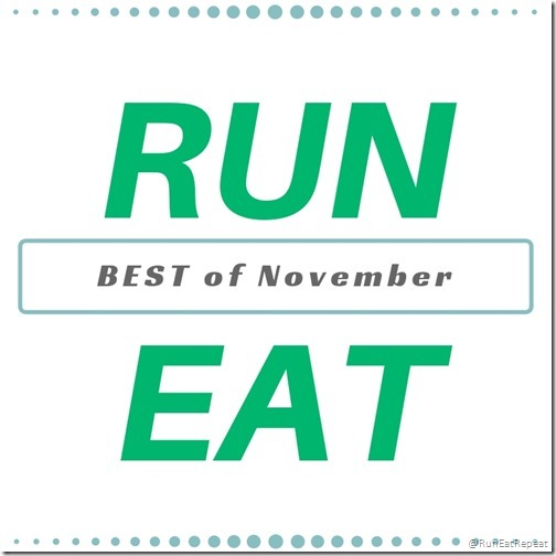 Launch Eat Repeat from November 18th (800x800)