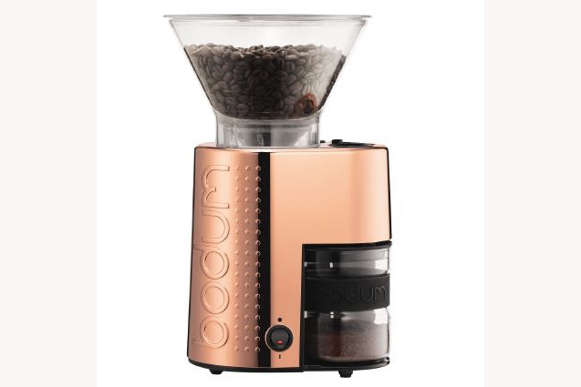 "Bodum ""width ="" 637 ""height ="" 425 ""srcset ="" https://www.mensjournal.com/wp-content/uploads/2018/12/Bodum.jpg?w=660 1x https: // www. mensjournal.com/wp-content/uploads/2018/12/Bodum.jpg?w=1320 2x ""sizes ="" 100vw ""/>   <figcaption class="