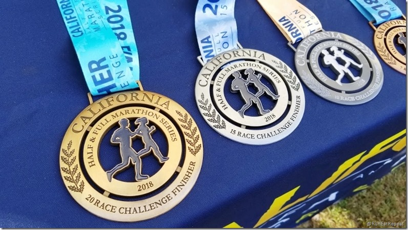 California Series 1 Medal (800x450)