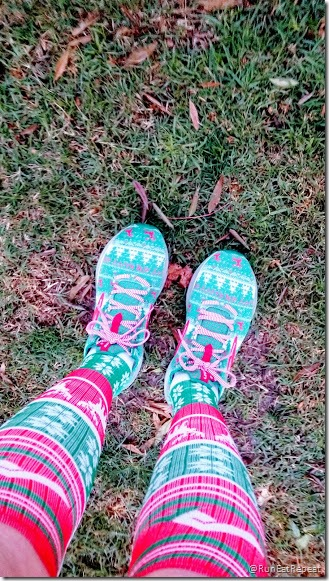 Brooks Run Ugly Christmas Sweater Sneakers (325x577)