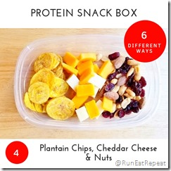 DIY protein snack box with cheese 6 ideas 4 (800x800)