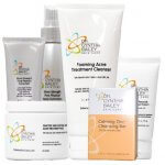 "Fight acne fast with sunsavvy pityrosporum folliculitis kit ""class ="" wp-image-29891 ""srcset ="" https://www.drbaileyskincare.com/info/wp-content/uploads/PITYROSPORUM-FOLLICULITIS-SUNSAVVY. . jpg 150 W, https://www.drbaileyskincare.com/info/wp-content/uploads/PITYROSPORUM-FOLLICULITIS-SUNSAVVY-KIT-240x239.jpg 240 W, https://www.drbaileyskincare.com/info/wp- content / uploads / PITYROSPORUM-FOLLICULITIS-SUNSAVVY-KIT-24x24.jpg 24w, https://www.drbaileyskincare.com/info/wp-content/uploads/PITYROSPORUM-FOLLICULITIS-SUNSAVVY-KIT-48x484484484484/4/4/4/4/4/4/2/4/4/4/4/4/4/4/4/2/4/4/2/4/4/4/4/4/2/4/4/ of/ of the 48 www.drbaileyskincare.com/info/wp-content/uploads/PITYROSPORUM-FOLLICULITIS-SUNSAVVY-KIT-96x96.jpg 96w, https://www.drbaileyskincare.com/info/wp-content/upload//PITYROSPORUM-FOS KIT.jpg 466 W ""dimensions ="" ​​(maximum width: 150 pixels) 100 W, 150 pixels"