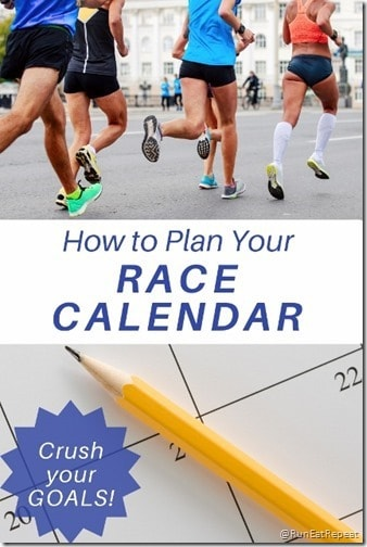 How to plan your racing calendar for the runner's year (427x640)