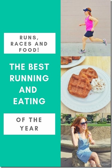 Best run and meal of the year (427x640)