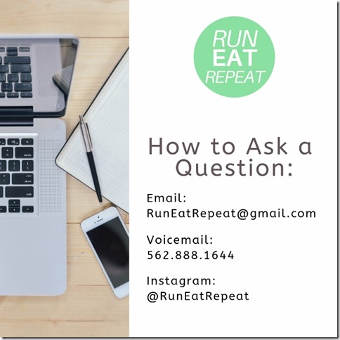 Launch Eat Repeat Podcast Voicemail Email Issues (640x640)