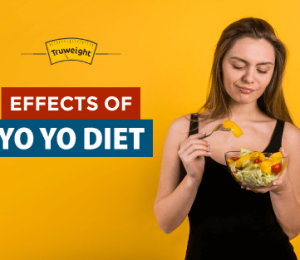 Serious consequences of the yo-yo diet and why should you avoid it?