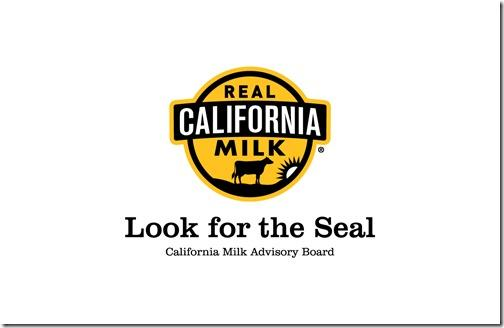 Logo Real California Milk new October 18