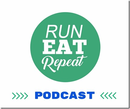 Run Eat Repeat - fitness running podcast (800x671)