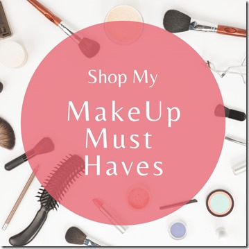my make up must have amazon shop (2)