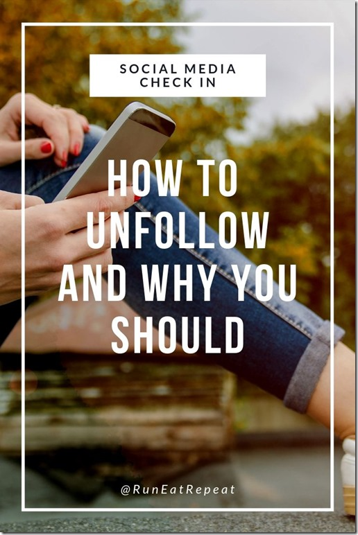 Social Media Tips How to unsubscribe and why you should (1)