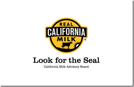 Real California Milk logo new October 18
