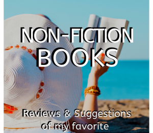 Book Review Part 1 Fiction Audible books – Podcast 114
