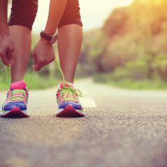 Exercise May Help Reduce Cellulite