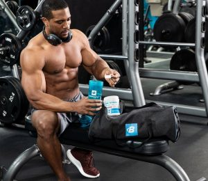 Your CarnoSyn Beta-Alanine Expert Guide