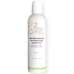 "The best natural and soothing toner for pore reduction ""class ="" wp-image-33672 ""srcset ="" https://healthmtips.com/wp-content/uploads/sites/8/2019/09/1567790130_680_Best-Skin-Care-at-Age-30-Millennium-Skin-Care.jpg 250 W, https: // www .drbaileyskincare .com / info / wp-content / uploads / toner_250-150x150.jpg 150 W, https://www.drbaileyskincare.com/info/wp-content/uploads/toner_250-240x240.jpg 240 W, https: / /www.drbaileyskincare .com / info / wp-content / uploads / toner_250-24x24.jpg 24 watts, https://www.drbaileyskincare.com/info/wp-content/uploads/toner_250-48x48.jpg 48 watts, https : //www.drbaileyskincare .com / info / wp-content / uploads / toner_250-96x96.jpg 96w ""sizes ="" (maximum width: 250 pixels) 100vw, 250 pixels"