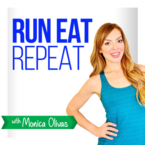 Launch Eat Repeat Podcast Top List