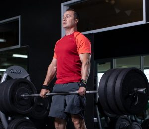 Ask an ageless athlete: can I skip traction?