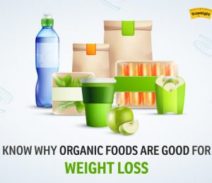 Buying Organic Slimming Products? Know all about it here!
