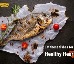 The 8 Best Healthy Fish – Protein in Fish