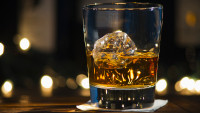 Bourbon versus whiskey: the difference between bourbon and whiskey